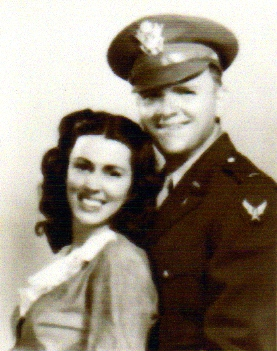 Arthur L. and Patricia Lee Harper, Jr.